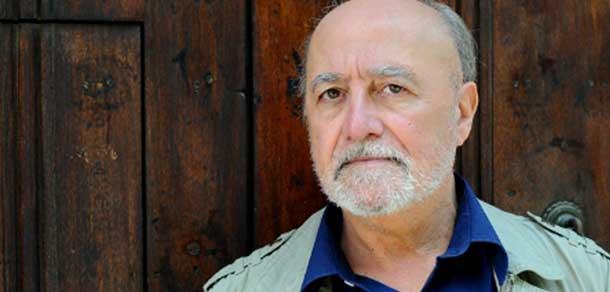 Argentina en descomposición – Por Luis Bilbao