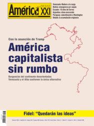 edición 138-139