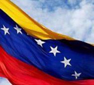 ¡Despierta, defiende a tu Patria! – Por Carlos Torrealba Pacheco