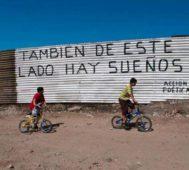 Trump pierde la pulseada en la frontera con México