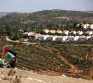 «Asentamientos israelíes no serían posibles sin empresas»