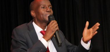 Haití: dimitió el gobierno y el presidente promete elecciones