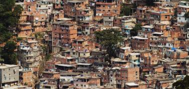 «Que FMI y otros organismos condonen las deudas»