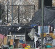 Argentina tiene el mayor nivel de pobreza de la década