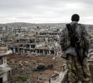 Estados Unidos suma en Siria otra dura derrota militar – Por Adrián Fernández