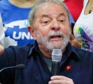 «Cuba no podía ni siquiera comprar respiradores»