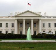"""""""Estados Unidos pretende liderar, ahora y siempre"""""""