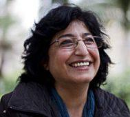 Instex en el limbo: Europa elige entre Irán y Arabia Saudí – Por Nazanín Armanian