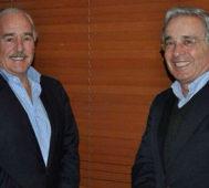 Pastrana, Uribe, Santos y Duque esconden la violencia – Por Adrián Fernández
