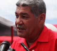 Venezuela: la clase obrera da un paso al frente – Por Eduardo Piñate