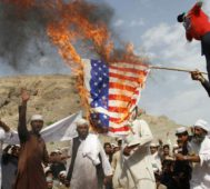 Afganistán, cementerio de imperios – Por Matías Quirno Costa
