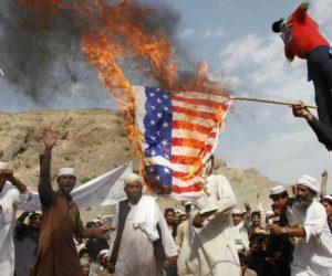 Afganistán, cementerio de imperios - Por Matías Quirno Costa