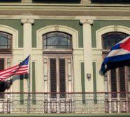 Continúa el asedio yanqui contra Cuba – Por Arthur González