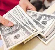 ¿Hacia un capitalismo verde? Lo único verde parecen los billetes de dólar – Por Marcelo Colussi
