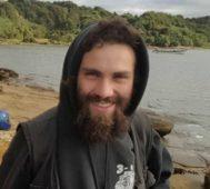 Rechazo internacional al cierre del caso Maldonado