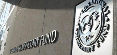 FMI sigue muy de cerca la «difícil situación argentina»