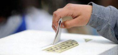 Senado de Chile debate aprobar el voto obligatorio
