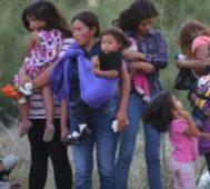 FAO-CEPAL: pobreza y violencia motivan la migración