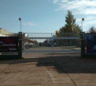 Argentina: en cuatro años cerraron 24 mil empresas