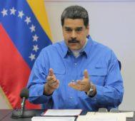 Qué sigue tras el fracaso del putsch en Venezuela – Por Luis Bilbao