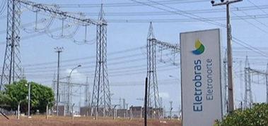 El Congreso de Brasil aprobó la privatización de Eletrobras