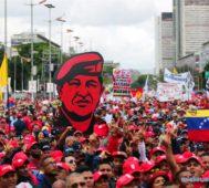 ¡Los gobernantes deben escuchar al Soberano! – Por Carlos Torrealba Pacheco