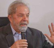 Temer-Pence: encuentro de dos vergüenzas políticas – Por Lula da Silva