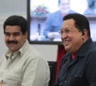Presidente Nicolás Maduro: Lealtad, trabajo y compromiso revolucionario – Por Ángel Rafael Tortolero Leal