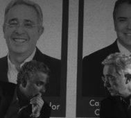 Sondeo: Duque y Uribe con la imagen en caída libre
