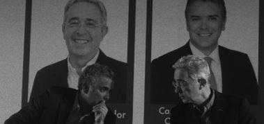 Duque y el negacionismo de la extrema derecha colombiana