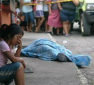 Guatemala: una historia de violencia – Por Marcelo Colussi