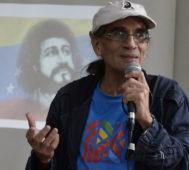 La guerra contra Venezuela desde tres fronteras  – Por Iván Padilla Bravo