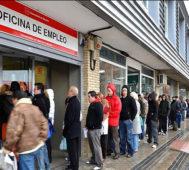 Primeras estimaciones de la crisis de empleo por pandemia