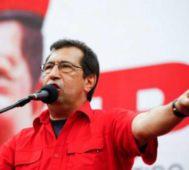 El Pueblo es el escudo de la Patria – Por Adán Chávez