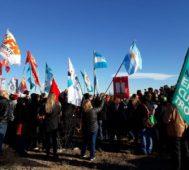Rechazan base estadounidense en la Patagonia argentina – Por Marcelo Isa