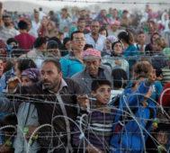 Más de 150 países aprueban el Pacto Migratorio de ONU