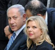 Policía israelí acusa otra vez de soborno a Netanyahu