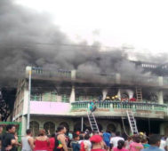 Nicaragua cierra las ONG golpistas – Por Fabrizio Casari