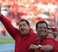 Revolución Cultural – Por Adán Chávez Frías