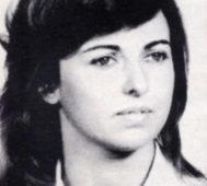 Legalización del aborto en el 40º aniversario de la desaparición de Inés Castellano – Por Luis Bilbao