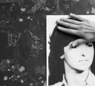 UNC: homenaje a estudiante desaparecida hace 40 años – Por Débora Cerutti