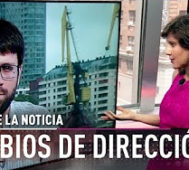 Balance de la última gira de Pence – Por Ignacio Díaz
