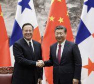 Trump trae a América Latina su guerra comercial con China – Por Adrián Fernández