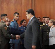 Mega magnicidio frustrado en Venezuela – Por Carlos Torrealba