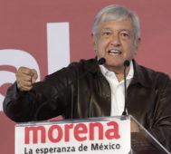 López Obrador anula reforma educativa de Peña Nieto