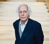 """""""No veo posibilidad de otra fase del capitalismo con un crecimiento sostenido"""" – Samir Amin"""