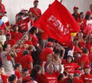 Venezuela también marcha en apoyo de Evo Morales