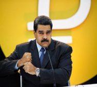 Anclaje del salario al valor del Petro: ¿puede funcionar? – Por José Gregorio Piña