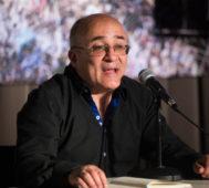 Estados Unidos despliega su tercer gran intento desestabilizador contra Evo – Por Hugo Moldiz