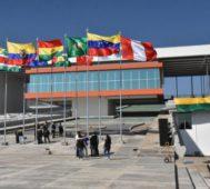 Bolivia regresa al Alba, a Unasur y a Celac